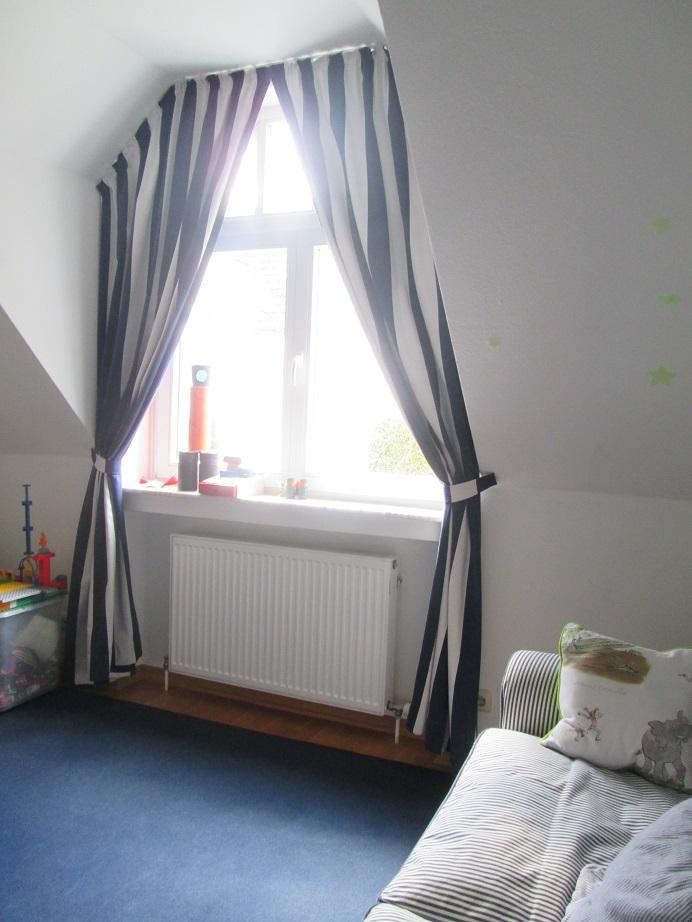 Kinderzimmer (1)