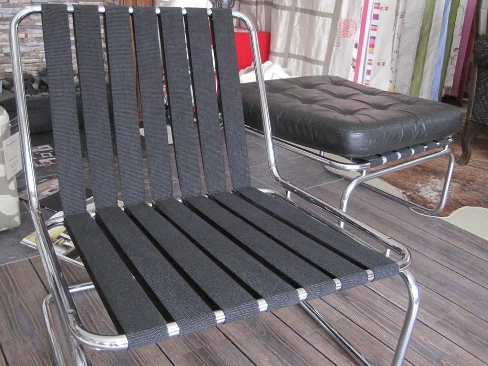 Loungechair1