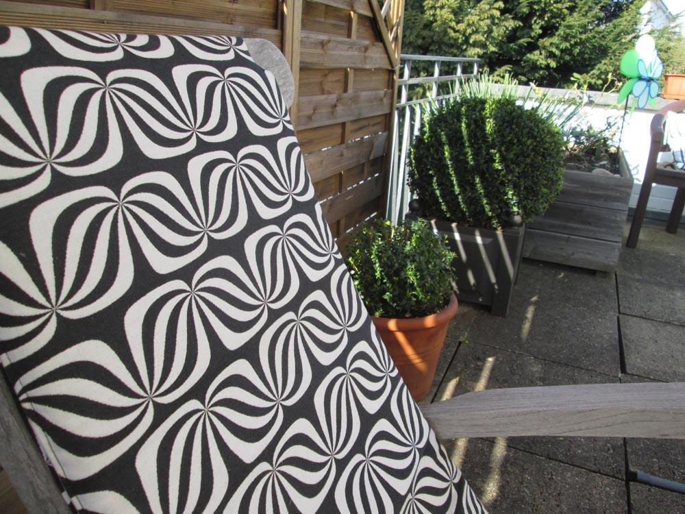 Outdoor Stoffe outdoor stoffe tuchfühlung ihr raumausstatter oberursel