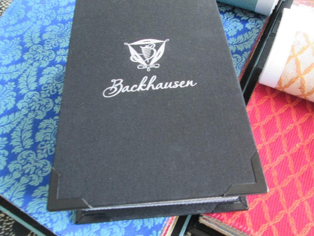 Backhausen (26)