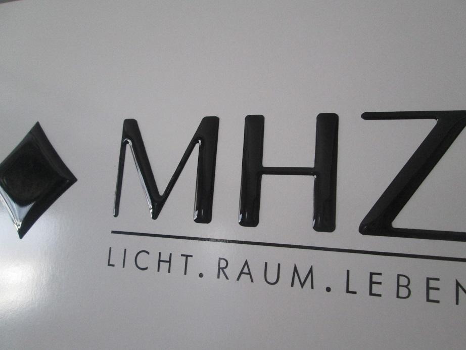 MHZ Musterwand (1)